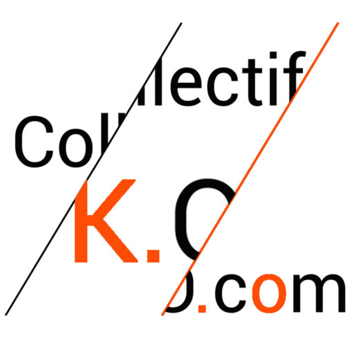 Collectif ko.com