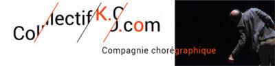 Collectif ko.com